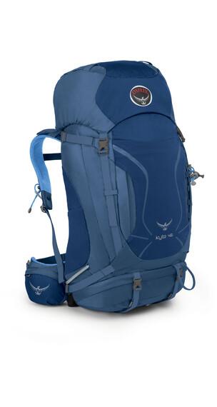 Osprey W's Kyte 46 Backpack Ocean Blue